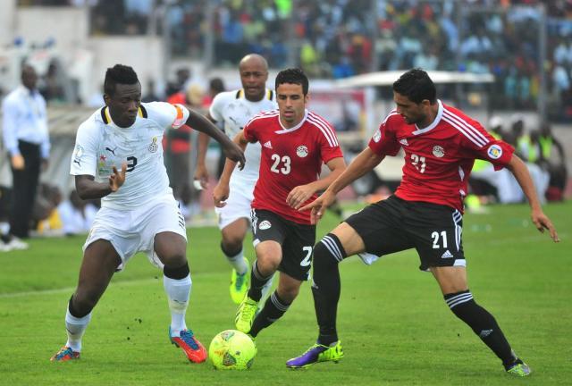Ai-Cập-vs-Tanzania-22h59-ngay-13-06-2