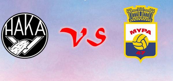 FC-Haka-vs-Mypa-22h30-ngay-13-06-1
