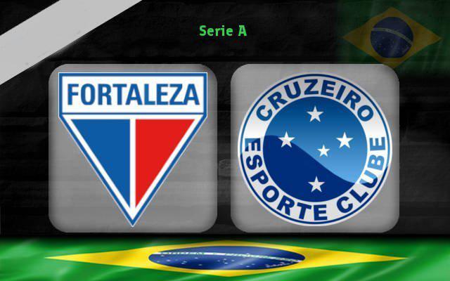 Fortaleza-vs-Cruzeiro-07h00-ngay-13-6