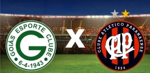Goias-vs-Athletico-Paranaense-06h00-ngay-14-06-1
