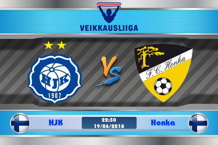 HJK-Helsinki-vs-FC-Honka-22h30-ngay-19-06-1