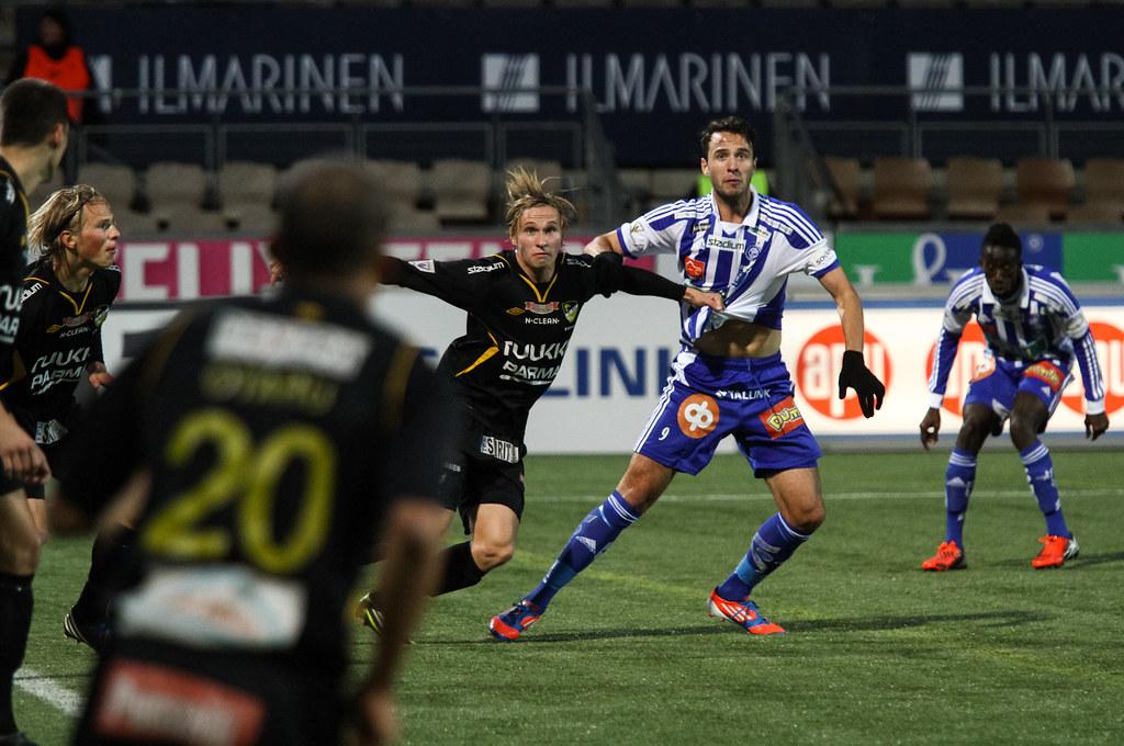 HJK-Helsinki-vs-FC-Honka-22h30-ngay-19-06-2