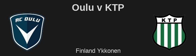 Oulu-vs-KTP-22h30-ngay-20-6