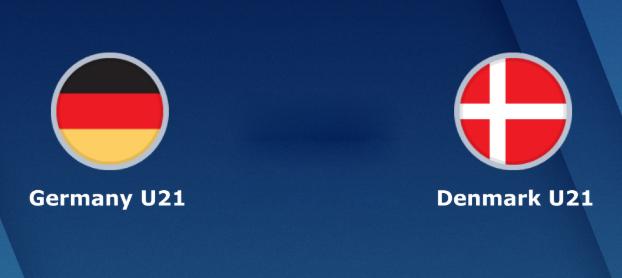 U21-Duc-vs-U21-Dan-Mach-02h00-ngay-18-6-1