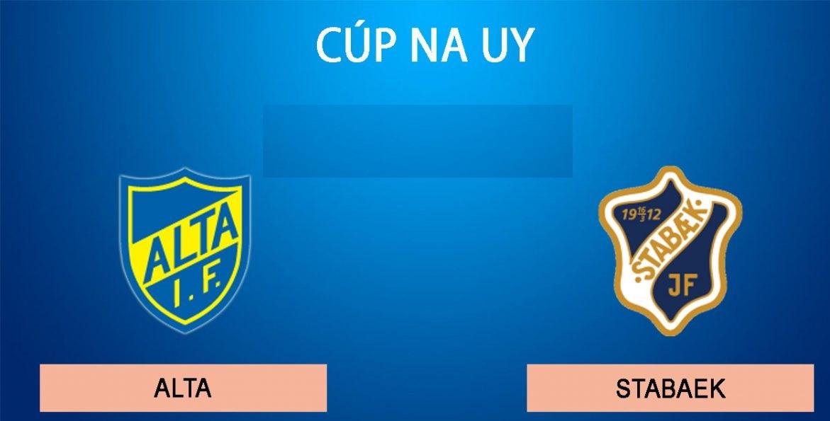 alta-vs-stabaek-23h00-ngay-20-06-2