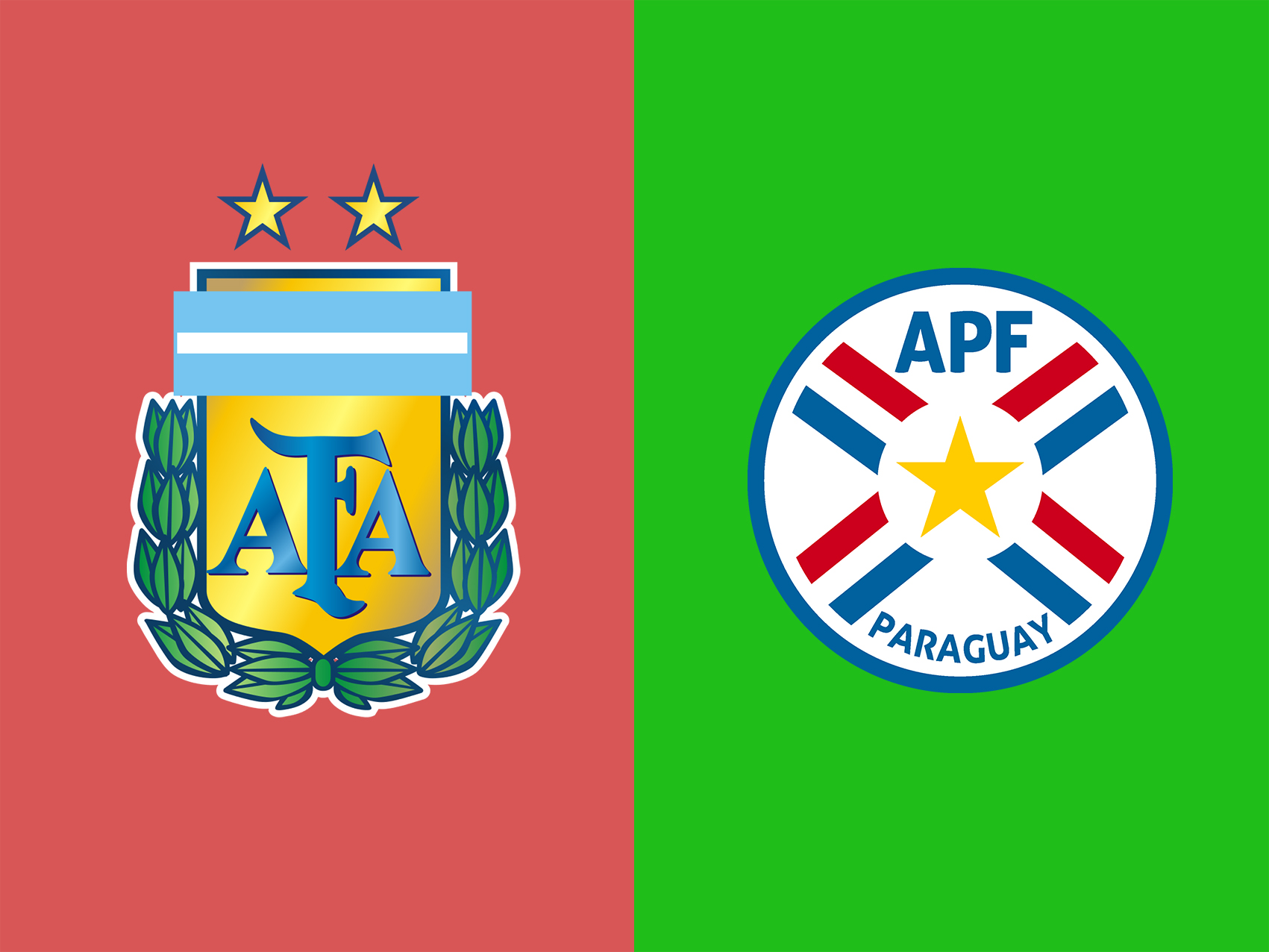 argentina-vs-paraguay-soi-keo-cup-vo-dich-nam-my-20-06-khat-khao-chay-bong-0