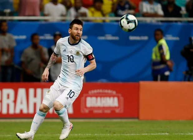argentina-vs-paraguay-soi-keo-cup-vo-dich-nam-my-20-06-khat-khao-chay-bong-3