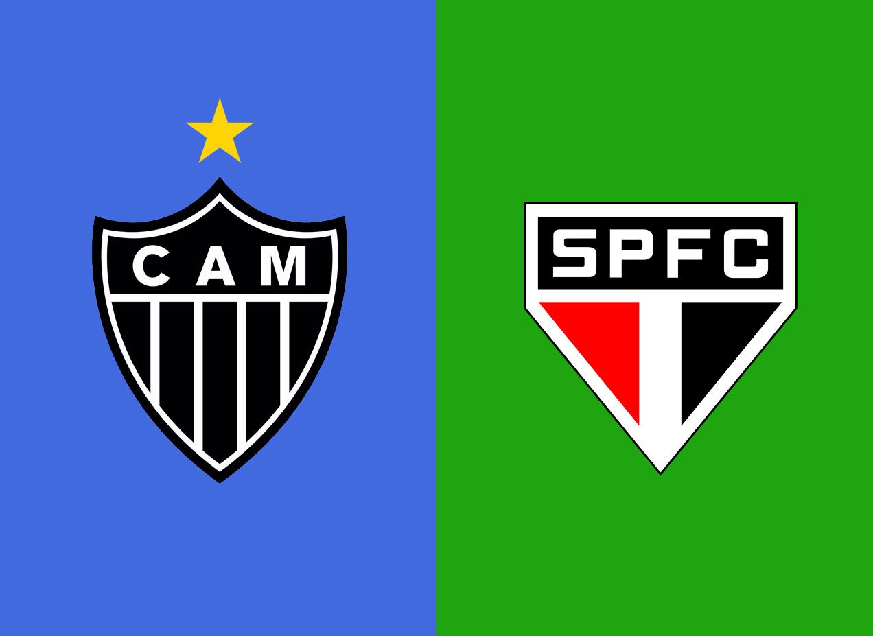 atletico-mineiro-vs-sao-paulo-soi-keo-vdqg-brazil-14-06-sa-chan-lo-buoc-0