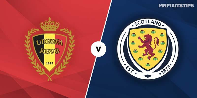 bi-vs-scotland-soi-keo-vong-loai-chau-au-12-06-cham-mat-hung-than-0