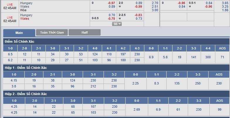 hungary-vs-xu-wales-01h45-ngay-12-06
