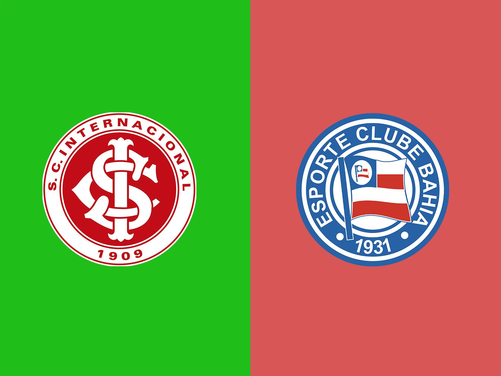internacional-vs-bahia-soi-keo-vdqg-brazil-13-06-chuyen-di-that-bat-0