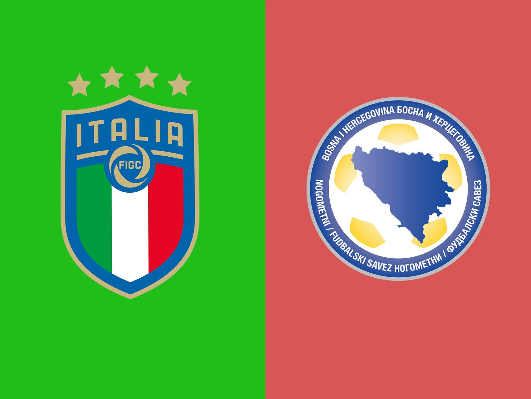 italia-vs-bosnia-soi-keo-vong-loai-chau-au-12-06-thanh-turin-toa-nang-0