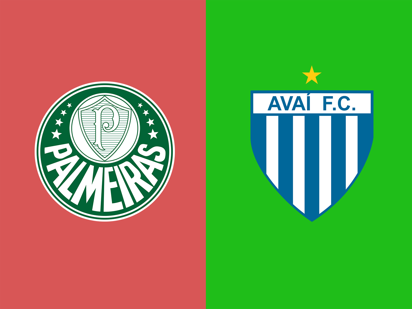 palmeiras-vs-avai-soi-keo-vdqg-brazil-14-06-thong-tri-xu-samba-0
