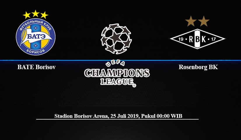 BATE-Borisov-vs-Rosenborg-00h00-ngay-25-07-1