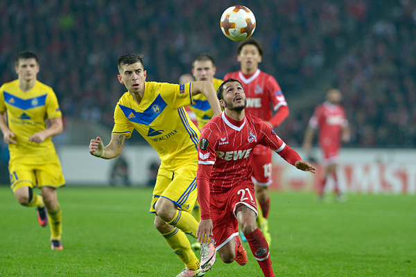 BATE-Borisov-vs-Rosenborg-00h00-ngay-25-07-2