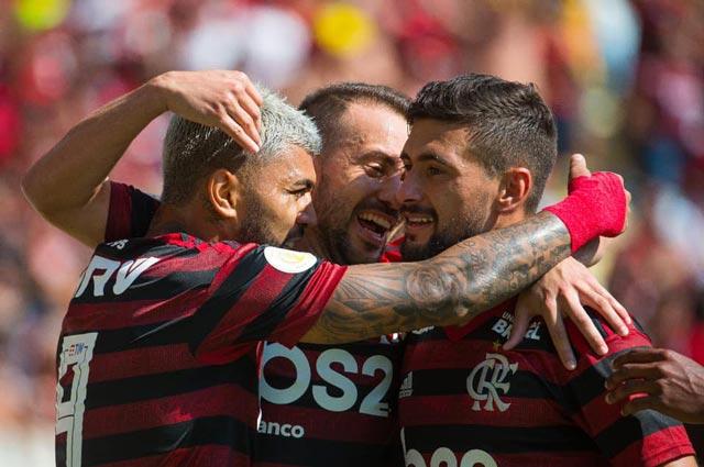 Emelec-vs-Flamengo-07h30-ngay-25-7-1