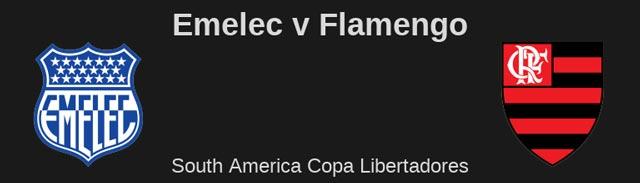 Emelec-vs-Flamengo-07h30-ngay-25-7