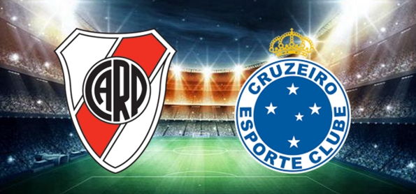 River-Plate-vs-Cruzeiro-05h15-ngay-24-07-1