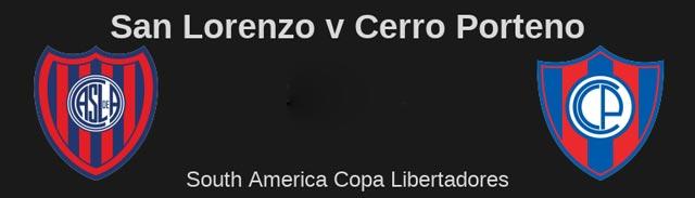 San-Lorenzo-vs-Cerro-Porteno-05h15-ngay-25-7-1