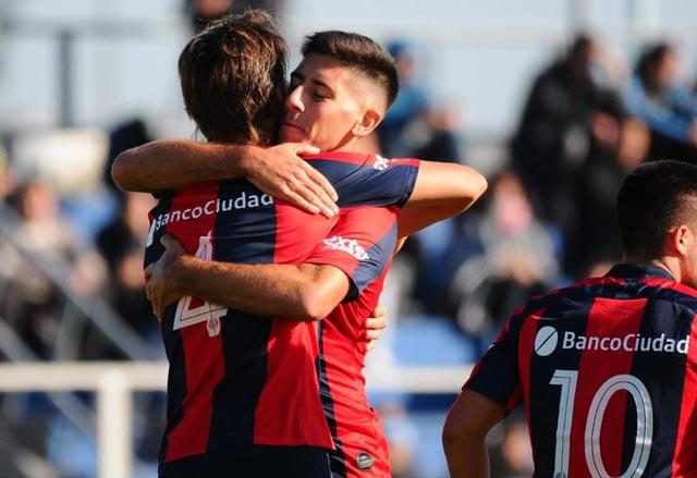 San-Lorenzo-vs-Cerro-Porteno-05h15-ngay-25-7-2