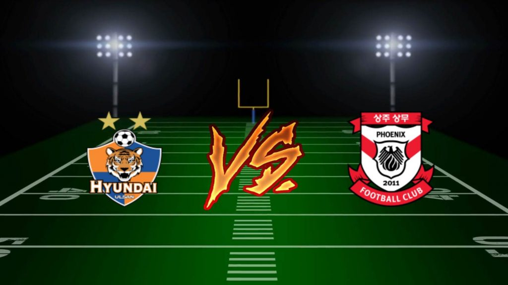 Ulsan-Hyundai-vs-Sangju-Sangmu-17h30-ngay-24-07-1