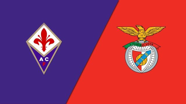 fiorentina-vs-benfica-soi-keo-cup-giao-huu-quoc-te-02-02-doan-quan-khat-mau-0