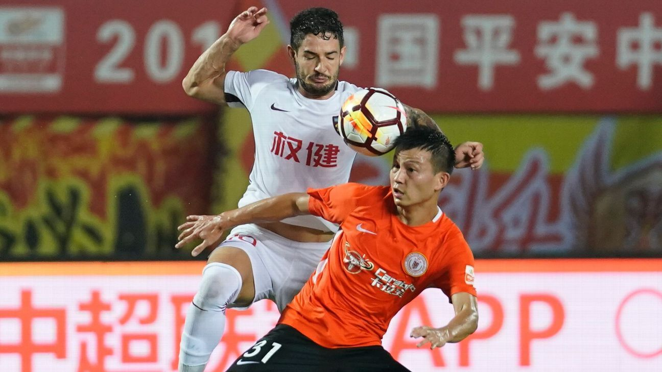 Beijing-Renhe-vs-Hebei-CFFC-18h35-ngay-14-8