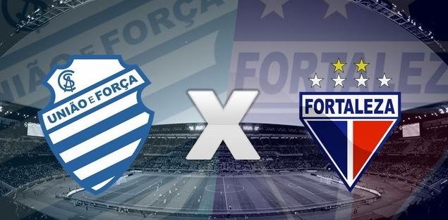 CSA-vs-Fortaleza-06h00-ngay-13-08-1