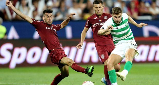 Celtic-vs-CFR-Cluj-01h45-ngay-14-08