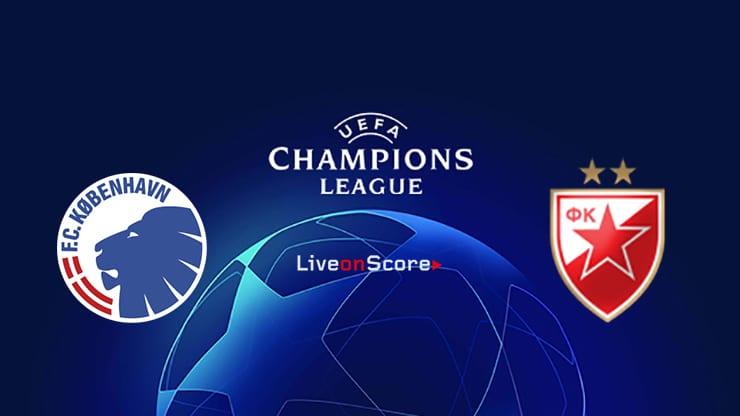 FC-Kobenhavn-vs-Crvena-Zvezda-01h00-ngay-14-08-1