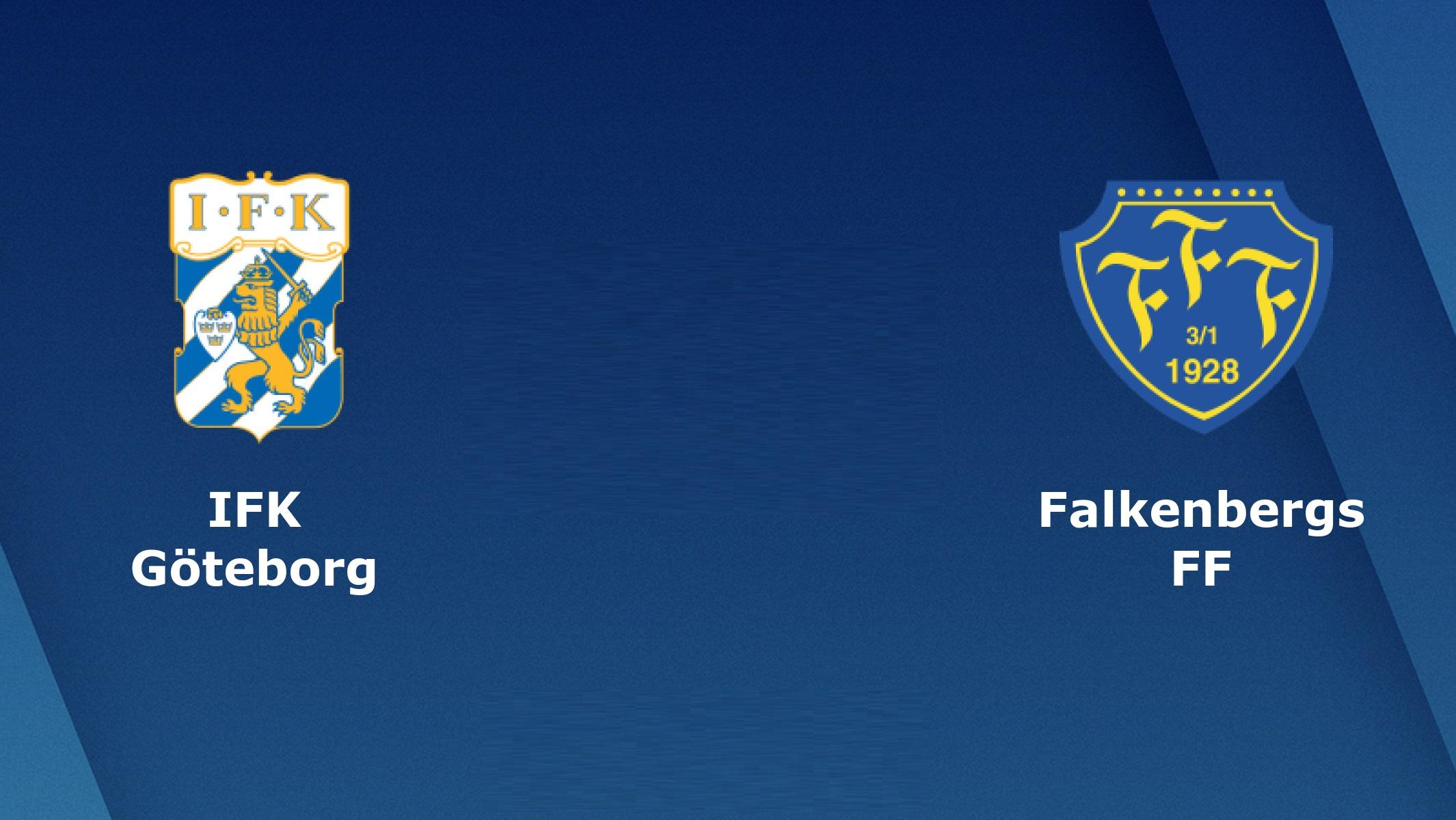 IFK-Goteborg-vs-Falkenbergs-FF-00h00-ngay-13-08-1