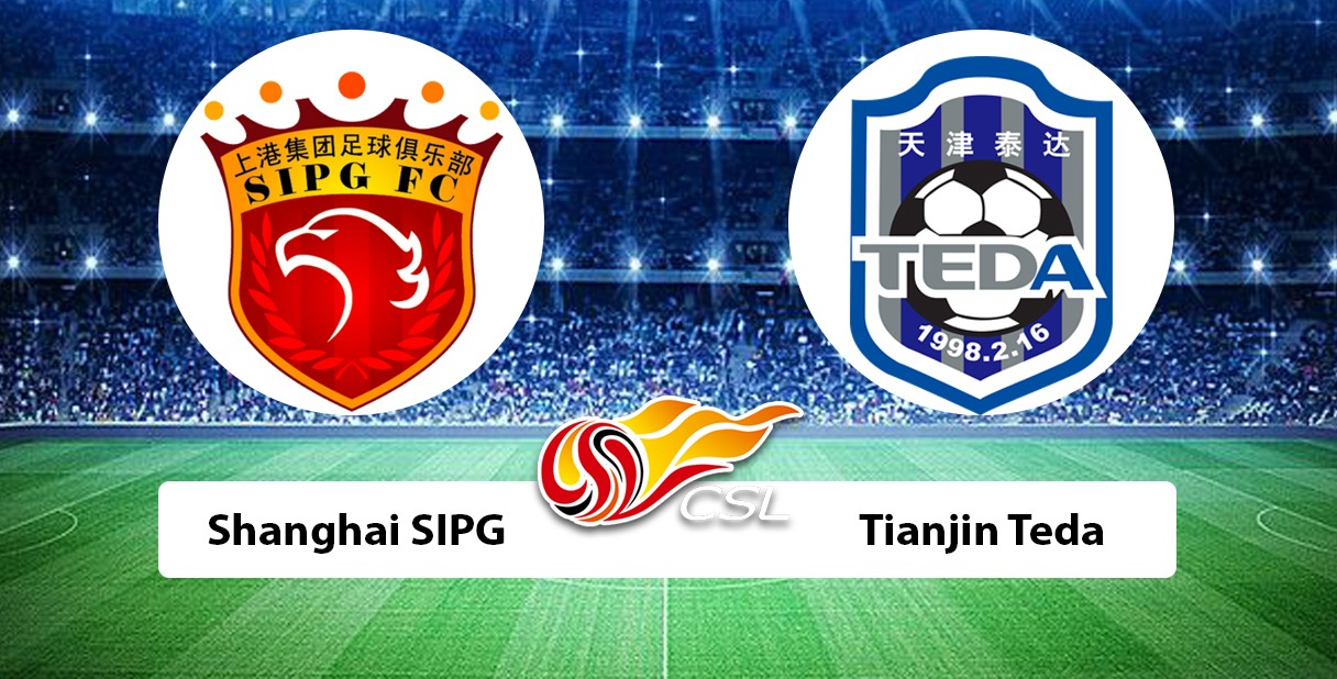 Shanghai-SIPG-vs-Tianjin-Teda-18h35-ngay-14-08-1
