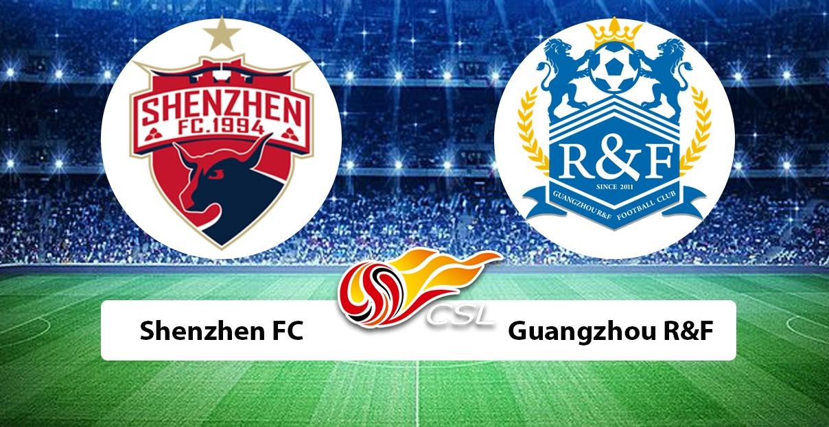 Shenzhen-vs-Guangzhou-R-F-18h35-ngay-14-08-1