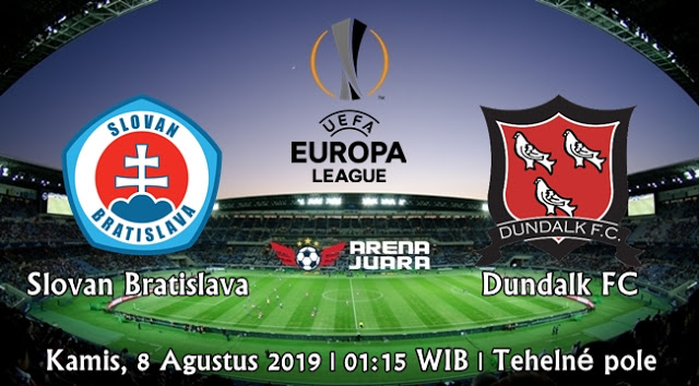 Slovan-Bratislava-vs-Dundalk-01h15-ngay-08-08-1