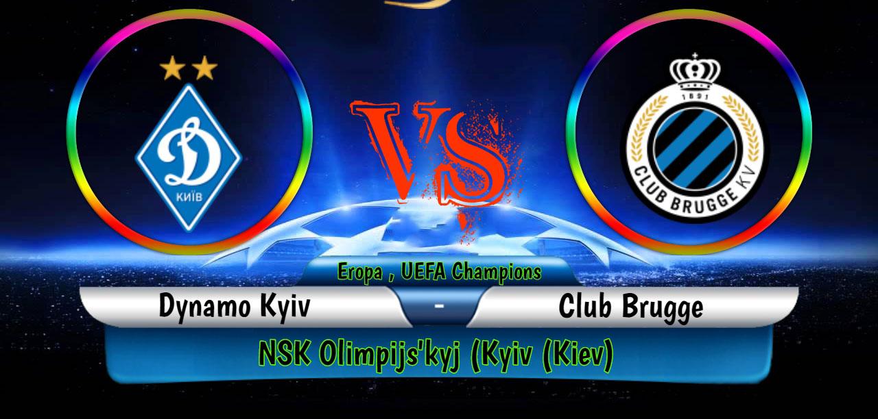 dynamo-kyiv-vs-club-brugge-soi-keo-vong-loai-cup-c1-chau-au-14-08-bao-toan-loi-the-0