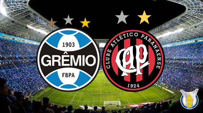 gremio-vs-atletico-paranaense-soi-keo-cup-quoc-gia-brazil-15-08-giang-bay-con-moi-0
