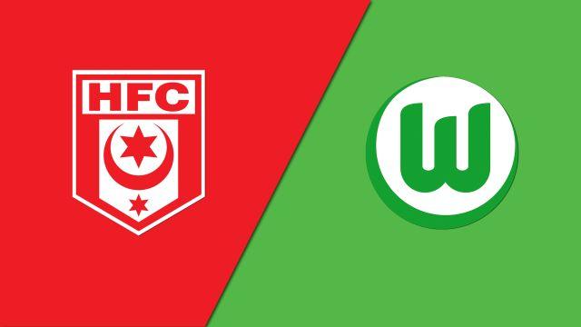 hallescher-vs-wolfsburg-soi-keo-cup-quoc-gia-duc-12-08-noi-dau-day-vo-0