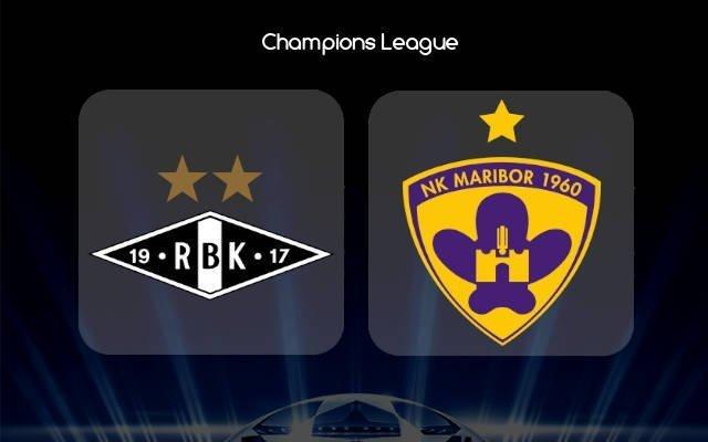 rosenborg-vs-maribor-00h00-ngay-14-08-2