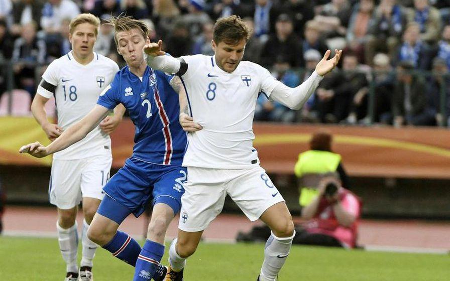 Albania-vs-Iceland-01h45-ngay-11-09-1