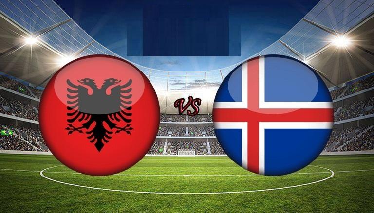 Albania-vs-Iceland-01h45-ngay-11-09