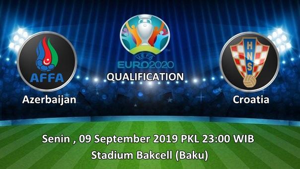 Azerbaijan-vs-Croatia-22h59-ngay-09-09-1
