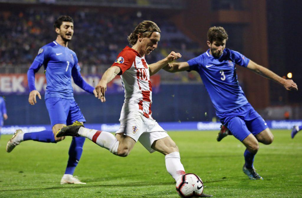 Azerbaijan-vs-Croatia-22h59-ngay-09-09-2