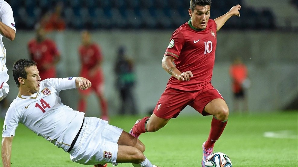 Luxembourg-vs-Serbia-01h45-ngay-11-09-1