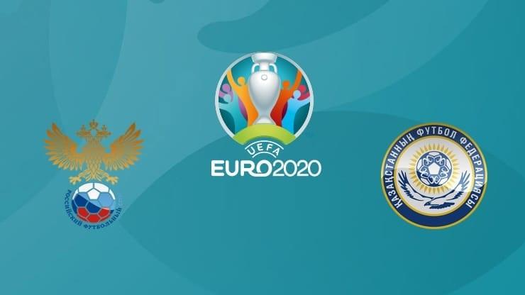 Nga-vs-Kazakhstan-01h45-ngay-10-09-1