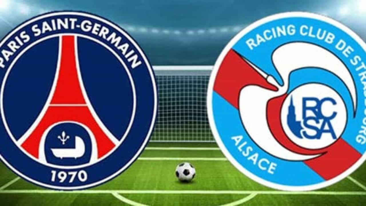 PSG-vs-Strasbourg-22h30-ngay-14-09-1