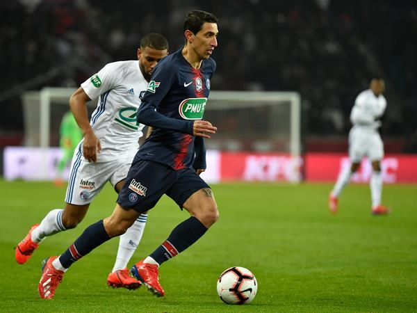PSG-vs-Strasbourg-22h30-ngay-14-09