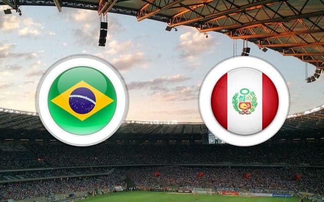 brazil-vs-peru-soi-keo-giao-huu-quoc-te-11-09-nhay-mua-tung-bung-0