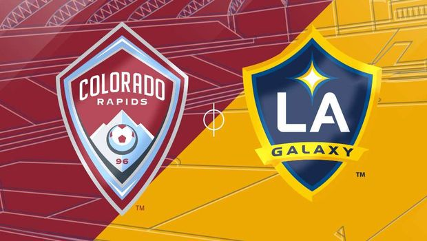 colorado-rapids-vs-la-galaxy-soi-keo-vdqg-my-12-09-khong-loi-thoat-0