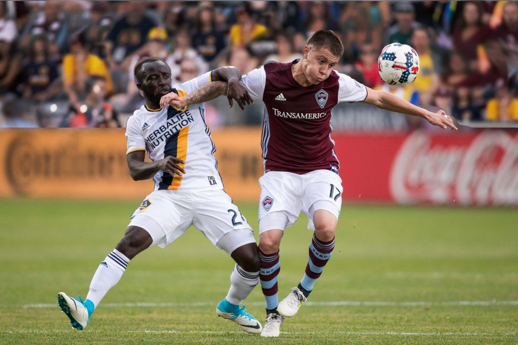 colorado-rapids-vs-la-galaxy-soi-keo-vdqg-my-12-09-khong-loi-thoat-3