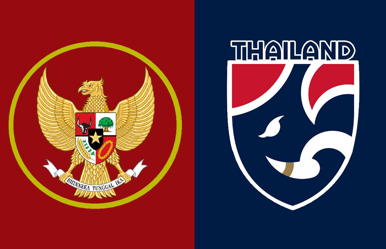 indonesia-vs-thai-lan-soi-keo-vong-loai-cup-the-gioi-10-09-bay-voi-duoi-suc-0